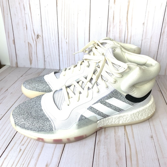 size 15 chaussures adidas chaussures adidas size oexdQrCBW